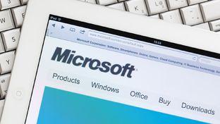 Apple recrute pour les futures applications Windows de ses services
