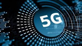 5G : l'Arcep dévoile les obligations liées à la bande de 3,4 - 3,8 GHz