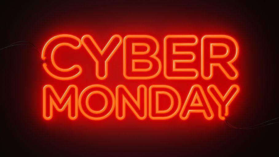 Cyber Monday 2019 – Les vrais bons plans en électroménager