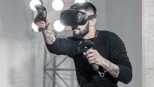 Réalité virtuelle : +65 % de casques vendus en France en 2019