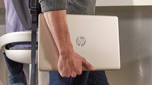 Black Friday 2019 – Le modèle Laptop 15 de HP à seulement 349 € sur Amazon