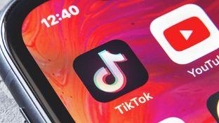 Une étudiante américaine porte plainte contre TikTok à cause de ses données parties en Chine