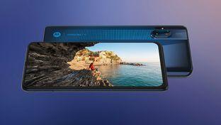 Motorola One Hyper : peut-être le smartphone le plus intéressant de la marque en 2019