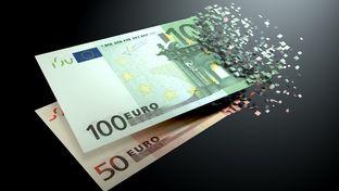 Crypto-euro : la Banque centrale européenne donne ses consignes pour contrer le libra
