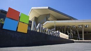 """Office 365 fera place à un abonnement """"Microsoft 365 Life"""" en 2020"""
