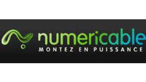 Numericable : 31 destinations en plus mais...