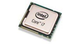 Intel brade son Core i7 950 : -47,7%