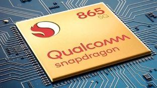 Snapdragon 865 : Qualcomm se méfie de Samsung et confie la production à TSMC