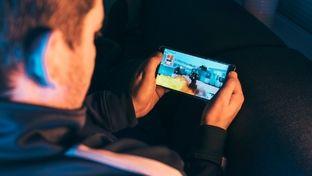 Le ray tracing pourrait être disponible sur les smartphones dès 2021