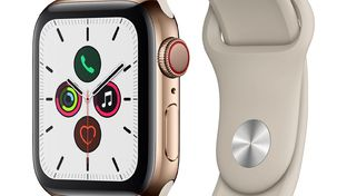 Apple accusé d'avoir violé les brevets de Masimo et Cercacor pour concevoir sa Watch