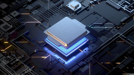 Intel Comet Lake-S : 300 Watts, le futur (triste) record des prochains Core i9 ?