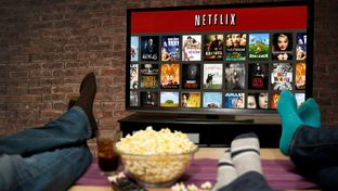 Netflix en France : 6,7 millions d'abonnés, de nouveaux bureaux et 20 productions en 2020