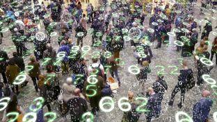 Plusieurs services de rencontre pointés du doigt pour défaut de protection des données personnelles