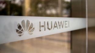 Embargo : Huawei va utiliser les services de localisation de TomTom pour remplacer Google Maps