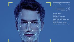 Reconnaissance faciale : vers un scandale Clearview AI, la start-up qui aurait volé des milliards de photos