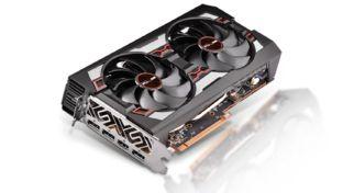 AMD booste la Radeon RX 5600 XT avant son lancement, la GeForce RTX 2060 désormais visée