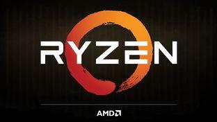 AMD pourrait prochainement atteindre 20 % des parts de marché sur les laptops