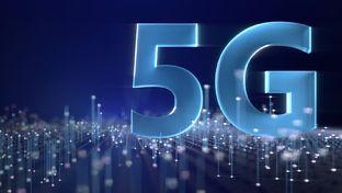 5G : le directeur de l'Anssi répond aux opérateurs sur le risque Huawei et les délais