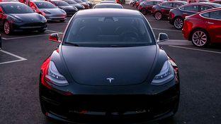 La Tesla Gigafactory 4 critiquée en Allemagne pour son impact environnemental