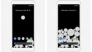 Google lance trois nouveaux outils pour vous faire décrocher du smartphone