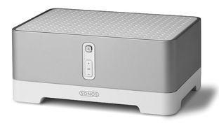 """Marche arrière de Sonos : face à la grogne, les produits Legacy seront mis à jour """"tant que possible"""""""