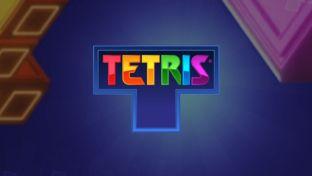 Tetris sur Android et iOS : fin de licence pour EA, un nouveau jeu officiel débarque