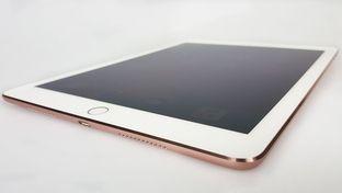 10 ans après, l'iPad domine un marché des tablettes toujours au ralenti