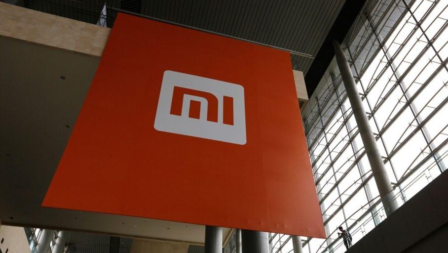 Les constructeurs chinois s'unissent pour concurrencer le Google Play Store