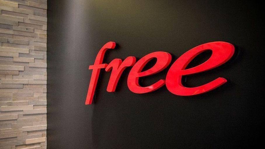 Free : nouvelle Freebox, déploiement 5G… des chantiers en pagaille pour 2020