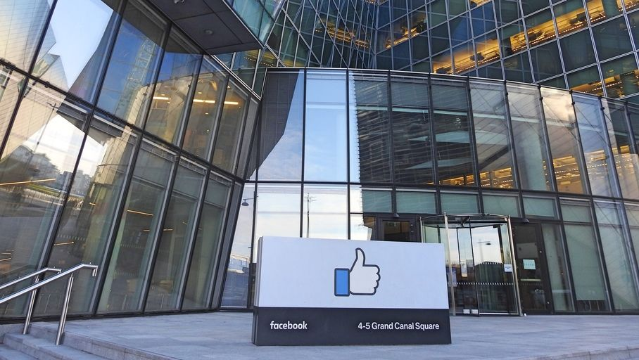Reuters s'associe au programme de fact-checking de Facebook