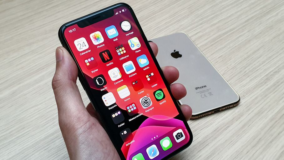Apple iPhone 11 Pro : un DAS deux fois supérieur à la limite autorisée, vraiment ?