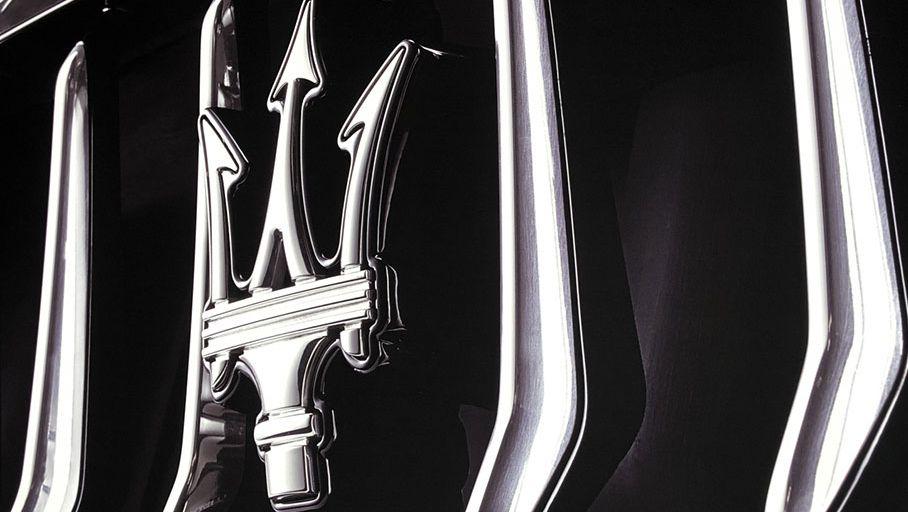 Maserati mise sur l'électrification mais n'abandonne pas le thermique