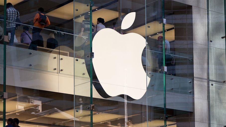 Apple s'attaque au marché indien avec vente en ligne et physique