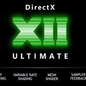 DirectX 12 Ultimate : Microsoft renforce son implication dans le ray tracing