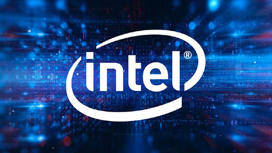 Intel compte sur le PCIe 4.0 et ses GPU Xe pour booster ses CPU Rocket Lake thumbnail