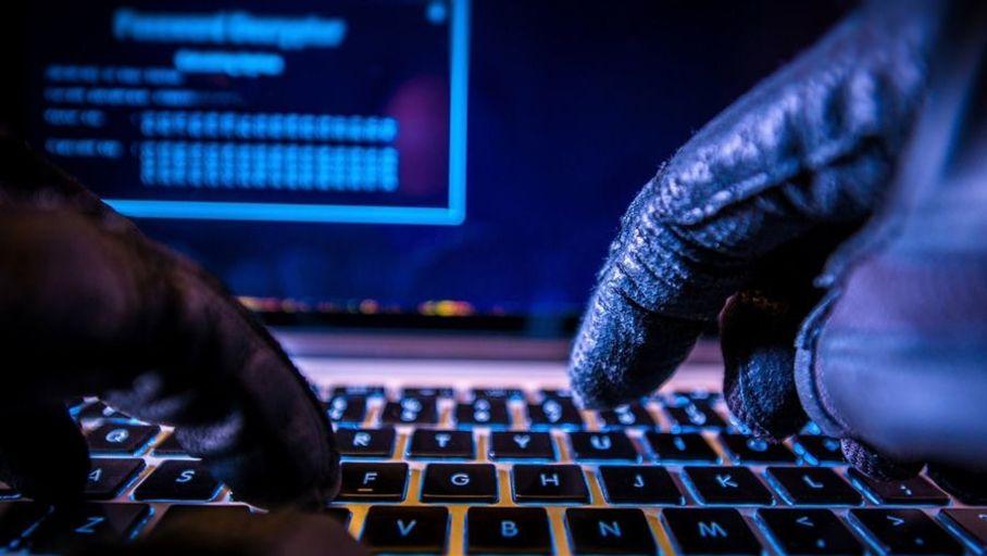 Phishing ciblé : 40 000 tentatives détectées par Google en 2019, la désinformation comme nouvel objectif