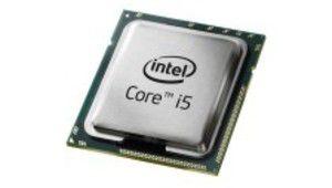 Tests CPU Intel : le nouvel hexa-core et un quad-core abordable