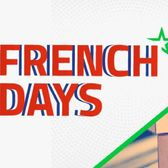 French Days – Les vrais bons plans du jour en audio