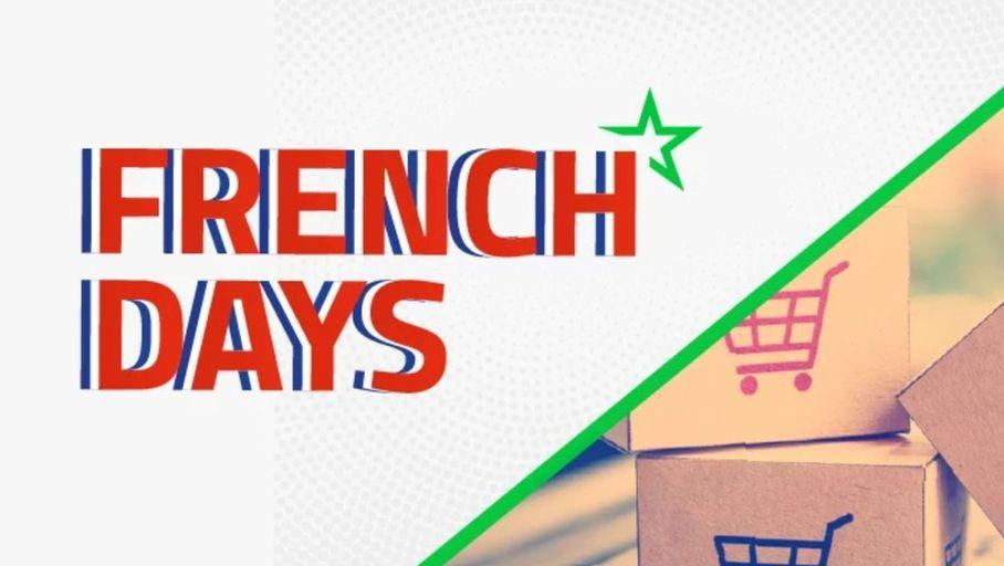 French Days – Les vrais bons plans TV