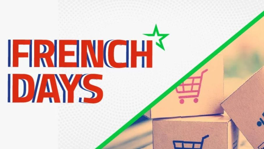 French Days – Les vrais bons plans en photo