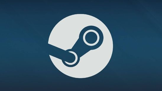 Cloud Play : du cloud gaming sur Steam, uniquement avec GeForce Now pour le moment