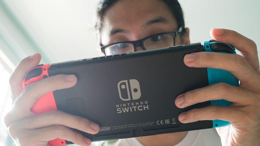 Fuite de données Nintendo : comment proprement sécuriser son compte