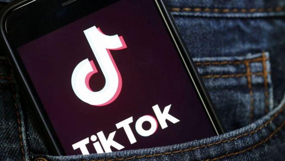 WeChat et TikTok officiellement bannis des États-Unis à partir du 20 septembre