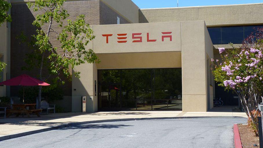 Tesla Battery Day, que nous réserve Elon Musk ?