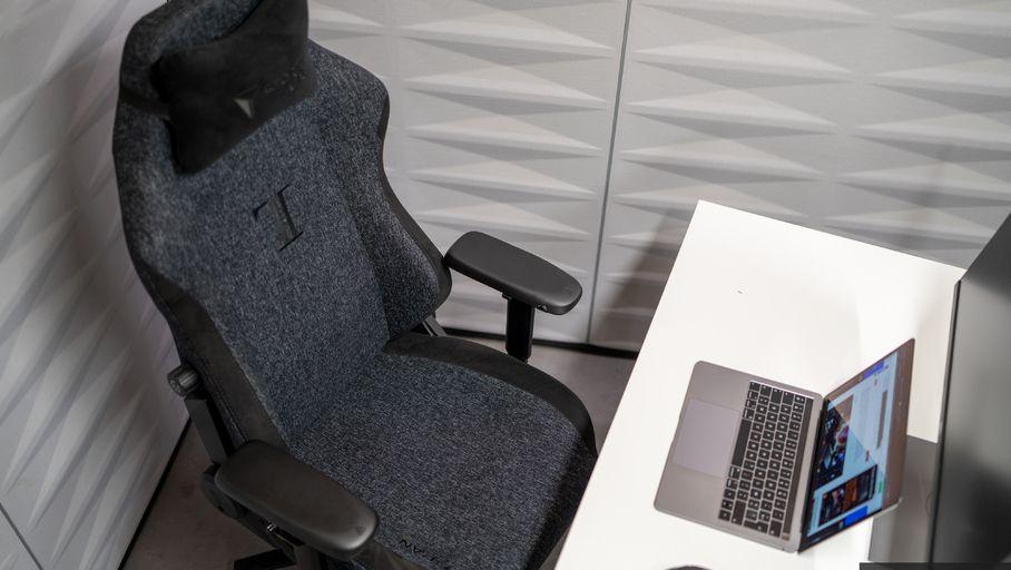 Bon plan Noël – La chaise gaming Secretlab Titan à 389 €