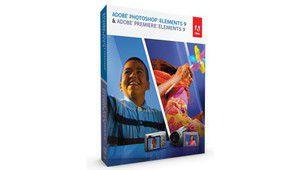 Adobe Premiere Elements revient sur Mac