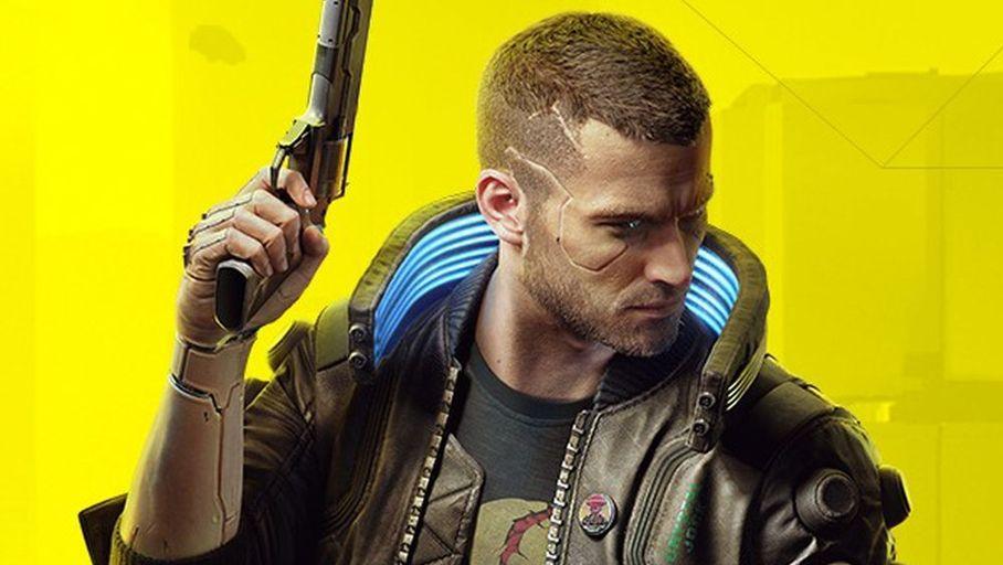Sony retire Cyberpunk 2077 du PlayStation Store et rembourse ses acheteurs