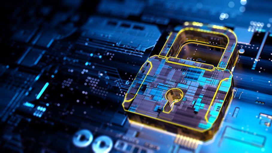 SolarWinds: une cyberattaque sophistiquée aux conséquences encore mal connues