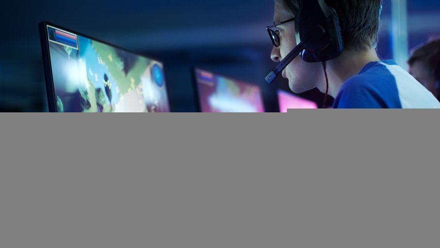 Valve (Steam) et 5 éditeurs de jeux PC condamnés pour entrave à la concurrence