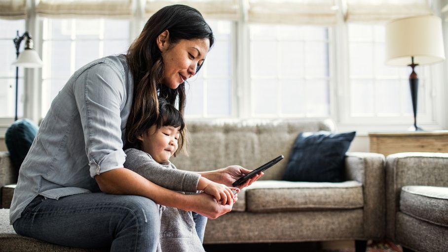 Connexions mobiles : avec ses débits, Orange domine les débats - Les Numériques
